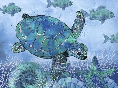 https://imgc.allpostersimages.com/img/posters/ocean-blues-c_u-L-Q1CA6M60.jpg?artPerspective=n