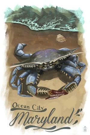 https://imgc.allpostersimages.com/img/posters/ocean-city-maryland-blue-crab-watercolor_u-L-Q1GQLJO0.jpg?p=0