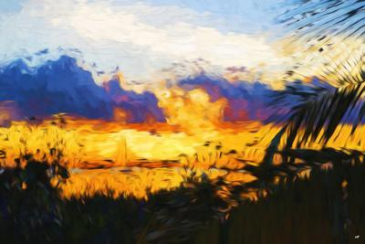 https://imgc.allpostersimages.com/img/posters/ocean-color-in-the-style-of-oil-painting_u-L-Q10YVHW0.jpg?p=0