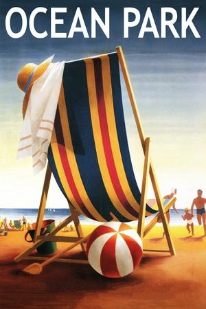 https://imgc.allpostersimages.com/img/posters/ocean-park-maine-beach-chair-and-ball_u-L-Q1GQGZ10.jpg?artPerspective=n