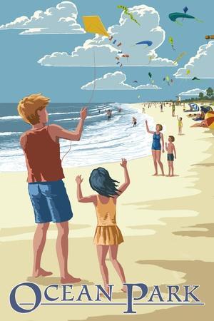 https://imgc.allpostersimages.com/img/posters/ocean-park-maine-kite-flyers_u-L-Q1GQGZ50.jpg?p=0