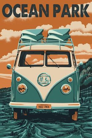 https://imgc.allpostersimages.com/img/posters/ocean-park-maine-letterpress_u-L-Q1GQGYK0.jpg?p=0