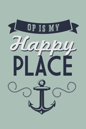 https://imgc.allpostersimages.com/img/posters/ocean-park-maine-op-is-my-happy-place_u-L-Q1GQGZQ0.jpg?p=0