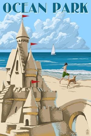 https://imgc.allpostersimages.com/img/posters/ocean-park-maine-sand-castle_u-L-Q1GQGYS0.jpg?p=0