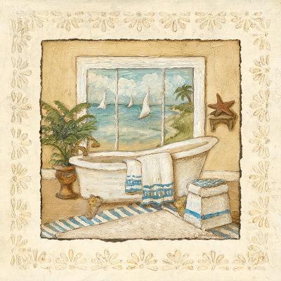 https://imgc.allpostersimages.com/img/posters/ocean-view-bath-i_u-L-F1W9XY0.jpg?artPerspective=n
