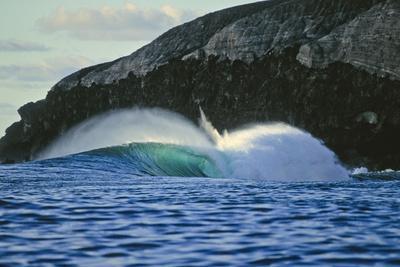 https://imgc.allpostersimages.com/img/posters/ocean-waves-iii_u-L-Q10PXAQ0.jpg?p=0