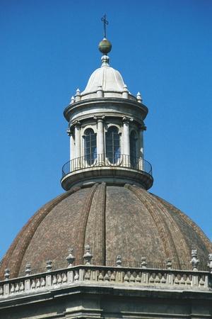 https://imgc.allpostersimages.com/img/posters/octagonal-dome-of-church-of-badia-di-sant-agata_u-L-PPA0HC0.jpg?p=0
