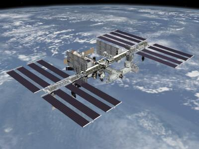 https://imgc.allpostersimages.com/img/posters/october-2006-computer-generated-artist-s-rendering-of-the-completed-international-space-station_u-L-PD3DFA0.jpg?artPerspective=n