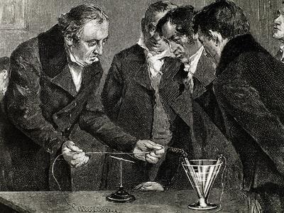 https://imgc.allpostersimages.com/img/posters/oersted-hans-christian-1777-1851-danish-physicist-and-chemist-oersted-discovers_u-L-PLUMRG0.jpg?p=0
