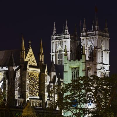 https://imgc.allpostersimages.com/img/posters/of-westminster-abbey-illuminated-at-night-london-england-great-britain_u-L-Q11YXK20.jpg?artPerspective=n