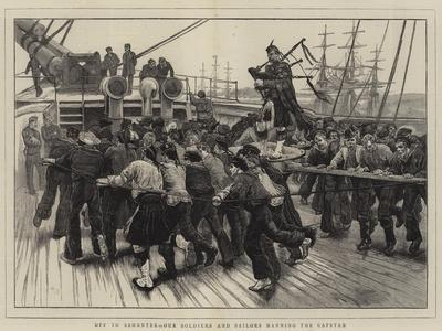 https://imgc.allpostersimages.com/img/posters/off-to-ashantee-our-soldiers-and-sailors-manning-the-capstan_u-L-PUVZG00.jpg?p=0