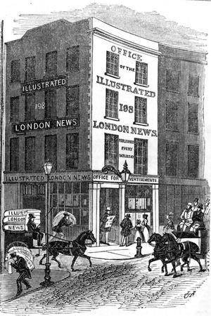 https://imgc.allpostersimages.com/img/posters/office-of-the-illustrated-london-news-1842_u-L-PP9VTC0.jpg?p=0