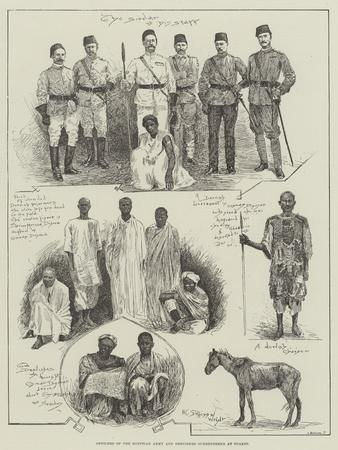 https://imgc.allpostersimages.com/img/posters/officers-of-the-egyptian-army-and-dervishes-surrendered-at-suakin_u-L-PUMYIX0.jpg?p=0