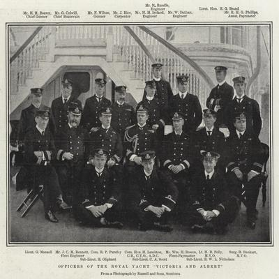 https://imgc.allpostersimages.com/img/posters/officers-of-the-royal-yacht-victoria-and-albert_u-L-PVGRYC0.jpg?p=0