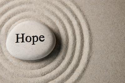 Hope by og-vision