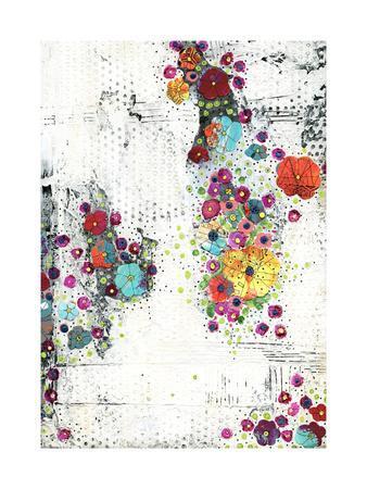 https://imgc.allpostersimages.com/img/posters/ogren-floral-1_u-L-Q10ZI6V0.jpg?artPerspective=n