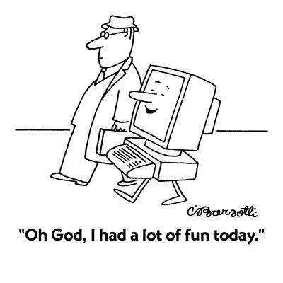 https://imgc.allpostersimages.com/img/posters/oh-god-i-had-a-lot-of-fun-today-cartoon_u-L-PGR2GQ0.jpg?artPerspective=n