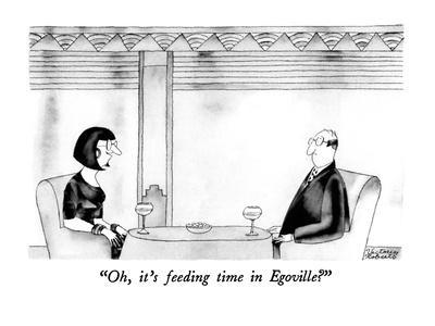 https://imgc.allpostersimages.com/img/posters/oh-it-s-feeding-time-in-egoville-new-yorker-cartoon_u-L-PGT8IY0.jpg?artPerspective=n