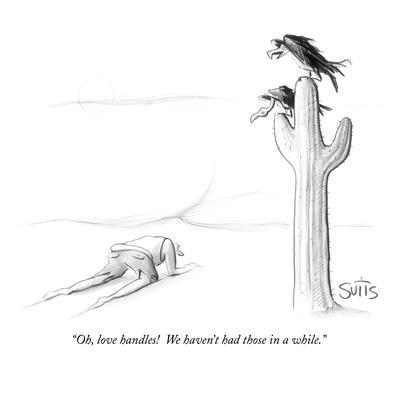 https://imgc.allpostersimages.com/img/posters/oh-love-handles-we-haven-t-had-those-in-a-while-new-yorker-cartoon_u-L-PGR24E0.jpg?artPerspective=n