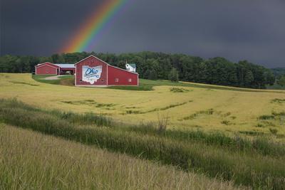 https://imgc.allpostersimages.com/img/posters/ohio-farm-rainbow_u-L-Q1AGXUZ0.jpg?p=0