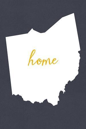 https://imgc.allpostersimages.com/img/posters/ohio-home-state-gray_u-L-Q1GQNC30.jpg?p=0