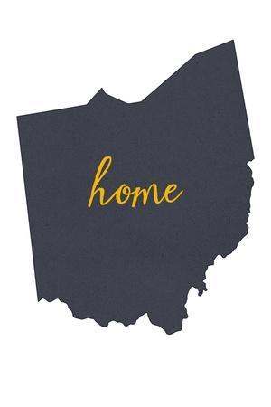 https://imgc.allpostersimages.com/img/posters/ohio-home-state-white_u-L-Q1GQNCE0.jpg?p=0