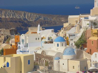https://imgc.allpostersimages.com/img/posters/oia-santorini-cyclades-greek-islands-greece-europe_u-L-P7X1HW0.jpg?p=0