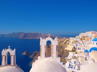 https://imgc.allpostersimages.com/img/posters/oia-santorini-cyclades-greek-islands-greece-europe_u-L-P91WSV0.jpg?p=0