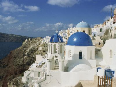 https://imgc.allpostersimages.com/img/posters/oia-santorini-cyclades-islands-greek-islands-greece_u-L-P7XC6K0.jpg?p=0