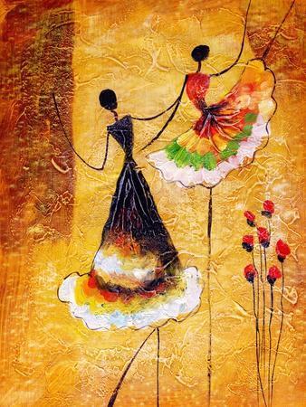https://imgc.allpostersimages.com/img/posters/oil-painting-spanish-dance_u-L-Q1ALOKV0.jpg?artPerspective=n