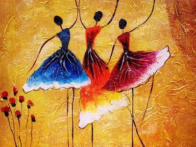 https://imgc.allpostersimages.com/img/posters/oil-painting-spanish-dance_u-L-Q1ALPV20.jpg?artPerspective=n
