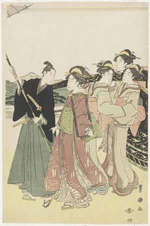https://imgc.allpostersimages.com/img/posters/oiran-high-class-courtesan-travelling-as-a-mitate-of-daimyo-procession-18th-19th-century_u-L-PUUFFP0.jpg?artPerspective=n