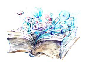 Book by okalinichenko