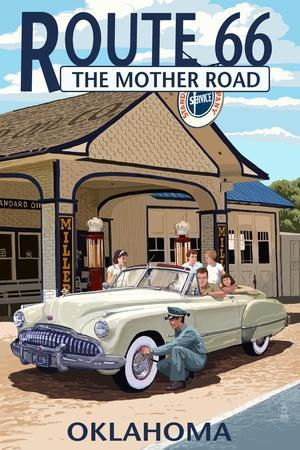 https://imgc.allpostersimages.com/img/posters/oklahoma-route-66-service-station_u-L-Q1GQLSI0.jpg?p=0