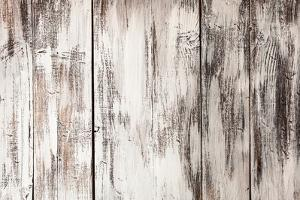 Painted Wood Background by oksix
