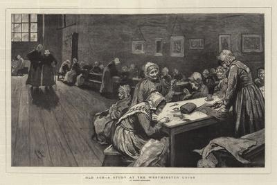 https://imgc.allpostersimages.com/img/posters/old-age-a-study-at-the-westminster-union_u-L-PUSXZF0.jpg?p=0