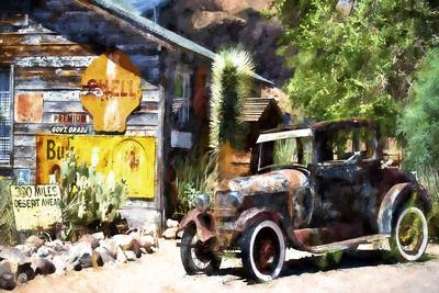 https://imgc.allpostersimages.com/img/posters/old-american-car_u-L-Q10ZBX20.jpg?p=0