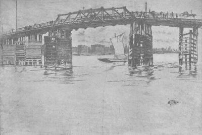 https://imgc.allpostersimages.com/img/posters/old-battersea-bridge-1879-1904_u-L-Q1EFL2P0.jpg?artPerspective=n