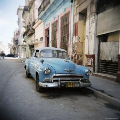 https://imgc.allpostersimages.com/img/posters/old-blue-american-car-cienfugeos-cuba-west-indies-central-america_u-L-P2QSNJ0.jpg?p=0