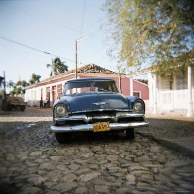 https://imgc.allpostersimages.com/img/posters/old-blue-american-car-trinidad-cuba-west-indies-central-america_u-L-P2QSN50.jpg?p=0