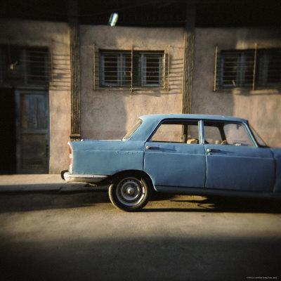 https://imgc.allpostersimages.com/img/posters/old-blue-soviet-car-havana-cuba-west-indies-central-america_u-L-P2QSNX0.jpg?artPerspective=n