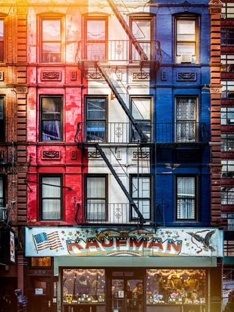 https://imgc.allpostersimages.com/img/posters/old-building-facade-in-the-colors-of-the-american-flag-in-times-square-manhattan-nyc_u-L-PZ59BU0.jpg?p=0