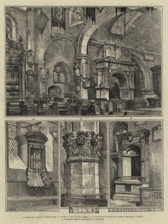 https://imgc.allpostersimages.com/img/posters/old-chelsea-church_u-L-PUN82M0.jpg?p=0