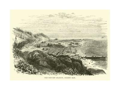 https://imgc.allpostersimages.com/img/posters/old-convict-station-sydney-bay_u-L-PPC7ML0.jpg?artPerspective=n