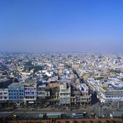 https://imgc.allpostersimages.com/img/posters/old-delhi-delhi-india_u-L-PNFRJK0.jpg?artPerspective=n