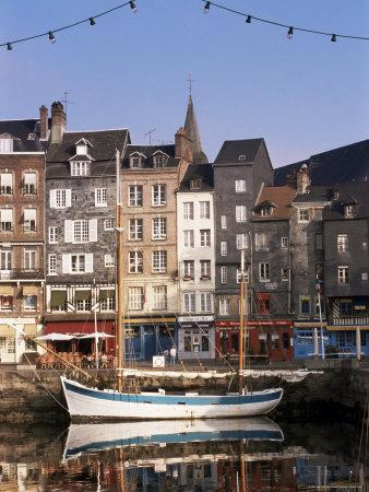 https://imgc.allpostersimages.com/img/posters/old-dock-st-catherine-quay-honfleur-normandie-normandy-france_u-L-P1TUFA0.jpg?p=0