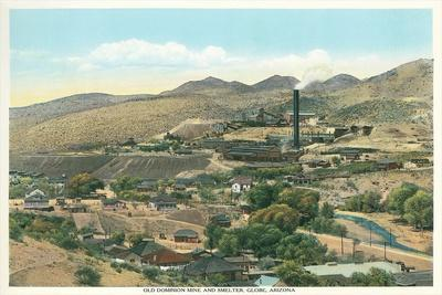 https://imgc.allpostersimages.com/img/posters/old-dominion-mine-globe-arizona_u-L-PODONN0.jpg?p=0