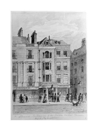 https://imgc.allpostersimages.com/img/posters/old-entrance-to-the-crown-and-anchor-tavern-1851_u-L-PPBS500.jpg?p=0
