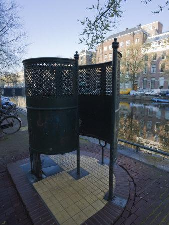 https://imgc.allpostersimages.com/img/posters/old-fashioned-outdoor-lavatory-or-pissoir-amsterdam-netherlands-europe_u-L-P7O35C0.jpg?artPerspective=n