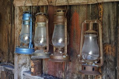 https://imgc.allpostersimages.com/img/posters/old-fire-station-lanterns-bodie-state-historic-park-california-usa_u-L-PN71IR0.jpg?p=0